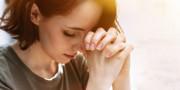 6 cách để người Công giáo giữ tâm hồn bình an