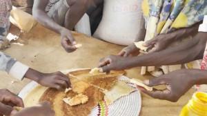 """Tòa Thánh tổ chức hội thảo về """"công bằng lương thực"""""""