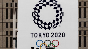 Thế vận hội Olympic: Nếu tình huynh đệ là huy chương đẹp nhất