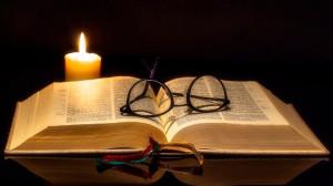 Giáo hội Hàn Quốc và sáng kiến Kinh Thánh 100 tuần