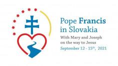 Các nhà tổ chức hy vọng cuộc viếng thăm của ĐTC củng cố đức tin cho một Slovakia bị tục hóa