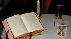 """ĐTC ban hành Tự sắc """"Traditionis custodes"""" về cử hành Thánh lễ theo phụng vụ tiền Công đồng"""
