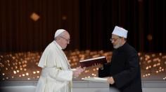 Các Tiểu vương quốc Ả Rập Thống nhất và Tòa Thánh tăng cường hợp tác giáo dục