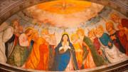 Toà Thánh bắt đầu chuẩn bị cho Thượng HĐGM
