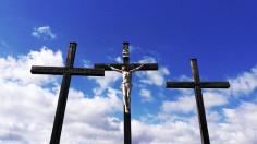 Gương tha thứ của cha Nazareno Lanciotti, vị linh mục bị sát hại vì tình yêu Chúa