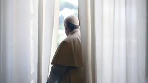 Đức Thánh Cha củng cố đức tin trước những thách đố tại Slovak