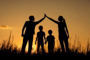 FABC: Gia đình Á Châu hướng đến nền văn hóa của sự sống toàn diện