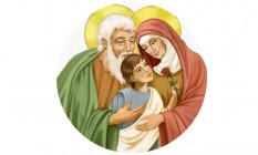 Sứ điệp của Đức Thánh Cha nhân Ngày Thế giới Ông Bà và Người Cao tuổi lần thứ nhất (25.7.2021)