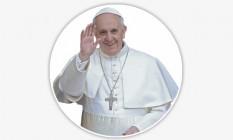 """Thư Đức Thánh Cha Phanxicô gửi các Giám mục để giới thiệu Tự sắc """"Traditionis Custodes"""""""