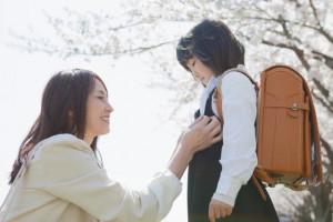 Làm thế nào để dạy trẻ đối phó với những thất vọng trong cuộc sống?