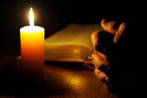 Đời sống thánh hiến: Chứng tá sống động về ơn phúc lành Kitô giáo cho người trẻ hôm nay