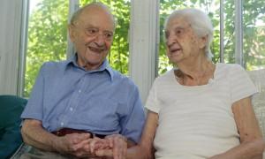Các bí quyết của một hôn nhân hạnh phúc: 09 – Bí quyết của tuổi tác và thời gian