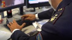 Cha Di Noto tố giác nạn buôn người gia tăng trên mạng