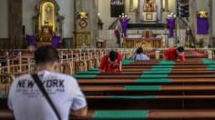 Giáo hội Công giáo Philippines và Giáo hội Philippines Độc lập ký tuyên ngôn chung đại kết