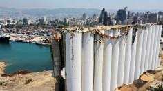 ĐTC kêu gọi trợ giúp Libăng tái thiết một năm sau vụ nổ ở cảng Beirut