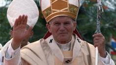 Nhìn lại các cuộc viếng thăm của Đức Giáo Hoàng Gioan Phaolo 2 tại Slovakia