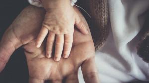 """Tông thư """"Patris corde - Trái tim của người Cha"""" và bài học cho những người cha và những người con"""