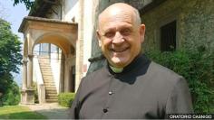 Linh mục – Người loan báo niềm vui
