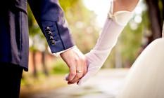Tính bất khả phân ly của hôn nhân tự nhiên