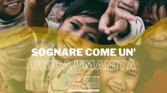 Các Giáo hội cử hành Ngày Quốc tế Di cư và Tị nạn