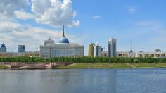 Giáo hội Kazakhstan có Giám mục bản xứ đầu tiên