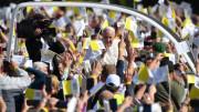 Từ chuyến viếng thăm của ĐTC Phanxicô, Giáo hội Slovakia lạc quyên giúp Cuba