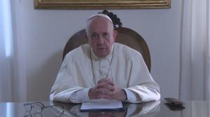 ĐTC gửi sứ điệp video tới Hội nghị về bảo vệ trẻ em của các Giáo hội Trung và Đông Âu