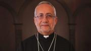 Công giáo Armeni có tân Thượng phụ