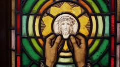 Kinh nghiệm được chữa lành tâm hồn của nữ thần học gia Mary Healy