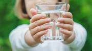 Tòa Thánh: Nước không phải hàng hóa, nhưng là một quyền cơ bản của con người
