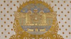 Từ Đại hội Thánh Thể ở Pháp đến Đại hội Thánh Thể Quốc tế tại Budapest