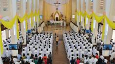 Giáo hội Thụy Sĩ đề cao mẫu gương truyền giáo của Giáo hội Việt Nam