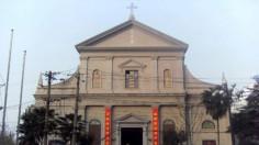 Sau 14 năm trống tòa, giáo phận Vũ Hán sắp có Giám mục mới