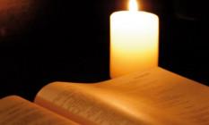 Sự chết, đau khổ, sợ hãi…: Đại dịch Covid-19 dưới nhãn quan Kinh Thánh