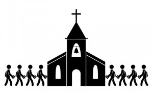 Tham gia và hiệp thông… trong tinh thần đồng trách nhiệm