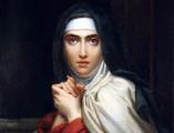 5 bài học quan trọng từ Thánh nữ Têrêsa Avila