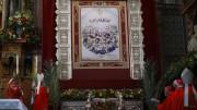 Tôn phong 127 chân phước tử đạo tại Cordoba, Tây Ban Nha