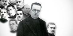 Bức thư cuối cùng của vị linh mục tử đạo gửi cho mẹ mình