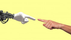 Hội thảo tại Vatican khám phá thách đố của trí tuệ nhân tạo