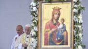 Lòng sùng kính Đức Mẹ tại Bulgaria