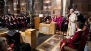 Đức cha Michael Nazir-Ali -Giám mục Anh giáo: