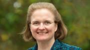 ĐTC chọn một phụ nữ làm phó điều phối viên Hội đồng Kinh tế