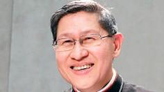 ĐHY Tagle: Linh đạo là con tim của truyền giáo