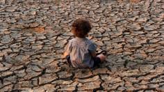 ĐTC Phanxicô kêu gọi hành động lập tức để bảo vệ trái đất