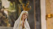 Đức Maria như một nữ ngôn sứ