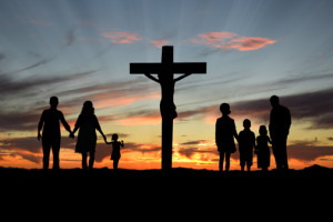 Gia đình và Cộng đoàn Kitô Nhỏ