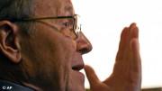 """Đức Hồng y Kasper: Khi một hồng y 80 tuổi kể như """"chết về giáo luật"""""""