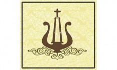 Ủy ban Thánh Nhạc: Thông báo dời ngày Hội thảo Thánh Nhạc lần thứ 48