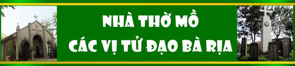 banner-nhathomo