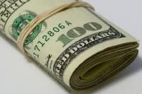1369691455_money